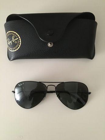 Óculos Ray Ban novos