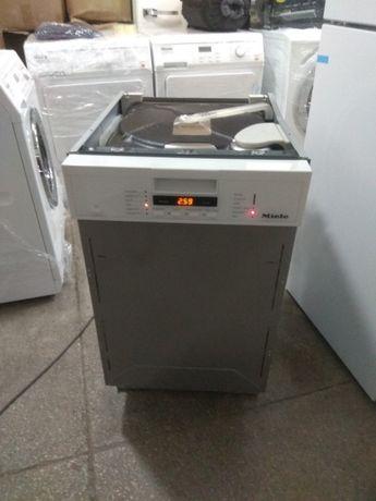 Встраиваемая посудомоечная машина Miele G 4600 SCi (45см)