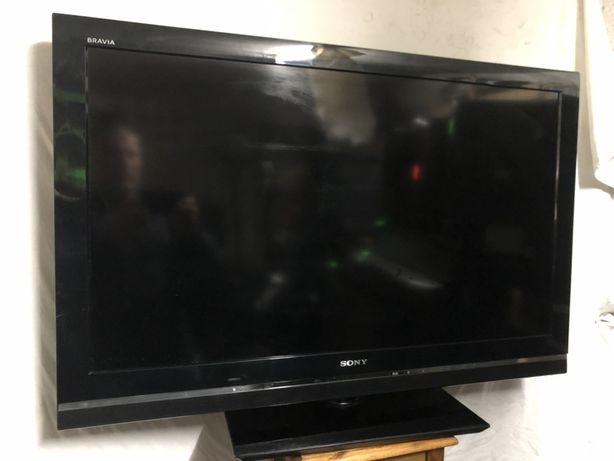 Sprzedam telewizor sony 42 cale