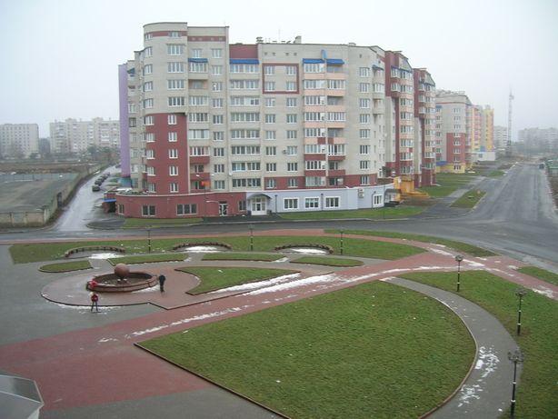 Продам коммерческое помещение 6000 м.кв