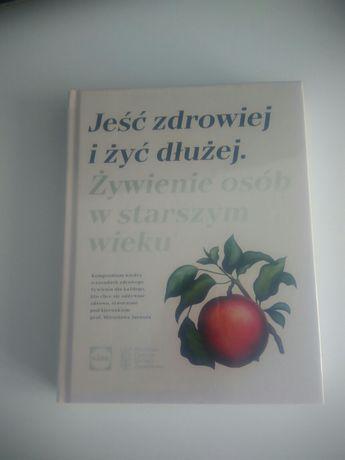 Sprzedam książkę