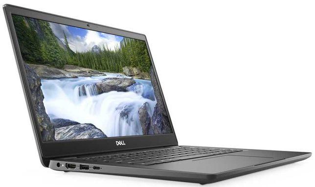 Dell Latitiude 3410 CTO i3/256 SSD/Win 10 Nowy Zapakowany