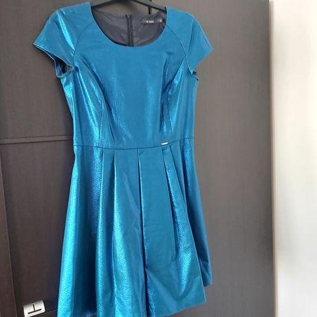 Sukienka MONNARI , nowa rozmiar 42
