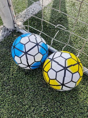 Футбольный мяч Nike  Adidas  select puma py пу м'яч