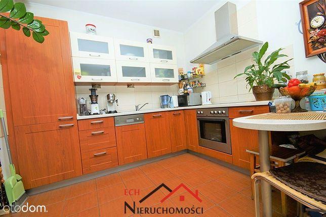 Mieszkanie, 42,05 m², Gorzów Wielkopolski