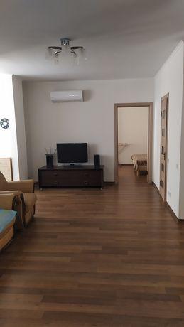 Сдаётся квартира в новом доме Деснянский район Троещина