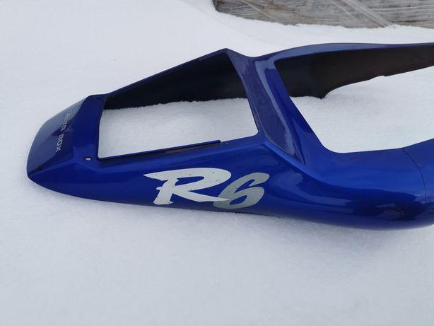 Zadupek ogon Yamaha R6 RJ03