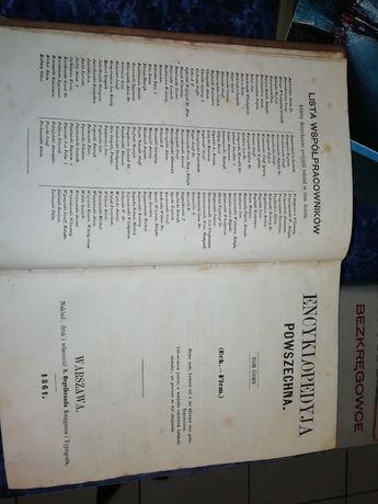 Encyklopedyja powszechna