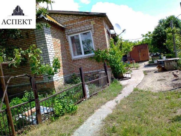 Продам дом в с.Высшетарасовка Томаковский р-н 35км от Запорожья