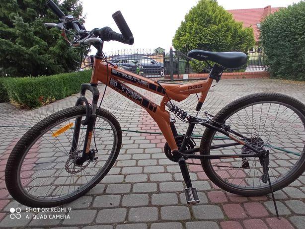 Rower górski 26 kola