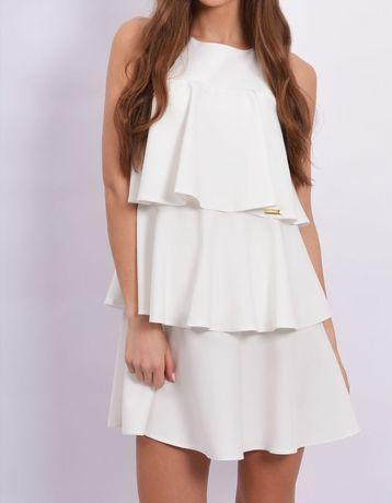 Sukienka s. Moriss