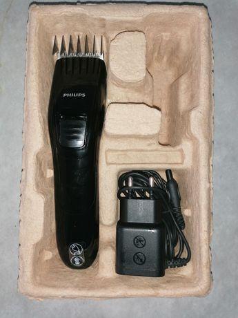 Philips QC5115/15, Maszynka do strzyżenia włosów