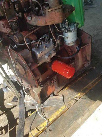 silnik ursus c360 3 p perkins mf 255 c4011