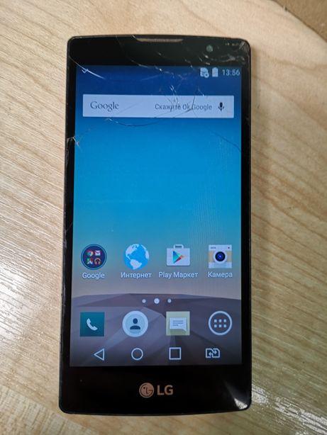 Смартфоны LG Spirit Y70 H422 Уценка