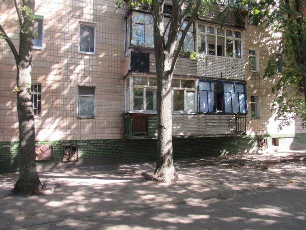 Продам квартиру Леваневського 9ПТУ