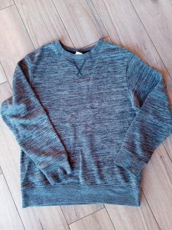 Bluza h&m 146/152r.