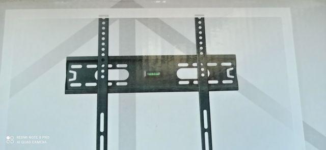Nowy uchwyt do telewizora do tv 32-55 cali udźwig wieszaka 50 kg