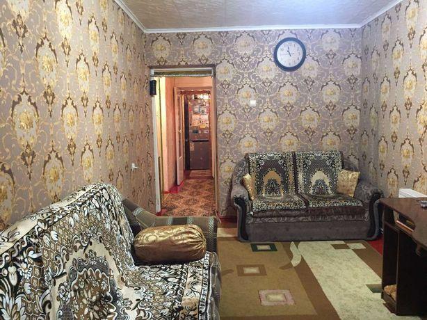 Продам 1комн. квартиру с АГВ на Попова.
