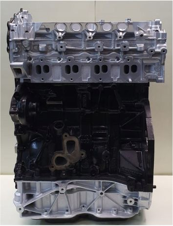 Silnik 2.3 DCI M9T Renault Master Movano Nissan NV400 Gwarancja 12 m