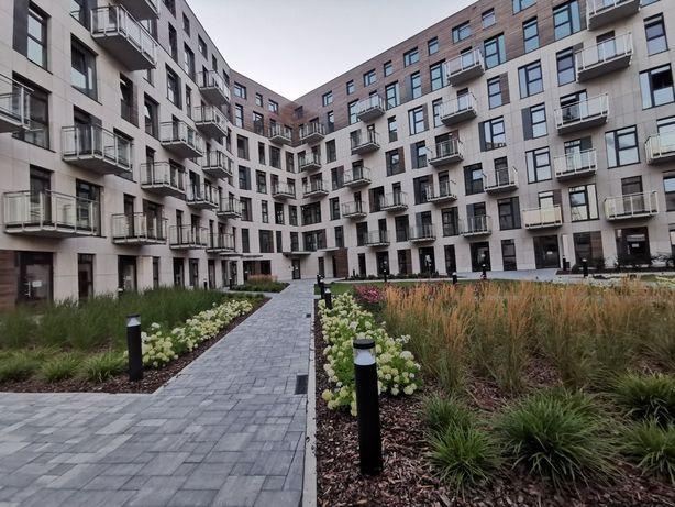 Mieszkanie ul. Nałęczowska wysoki standard, Centrum Zana 2 pokoje