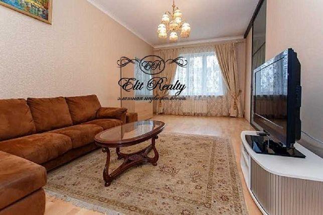 Продам 3-ю квартиру,ул.Леваневского,6.Соломенский район.Без комиссии.