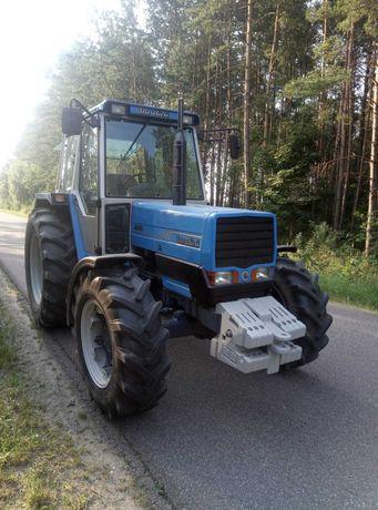 Landini 8880 ciągnik rolniczy stan bdb
