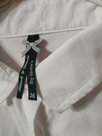 Блуза-обманка By Quilla's
