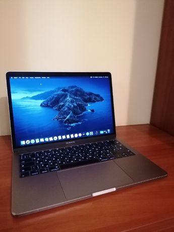 MacBook Pro13 2017 i5 2.3GHz 16GB 256GB
