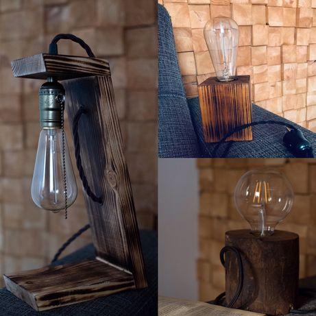 Деревянный светильник, лампа, свет, местный свет, освещение, торшер