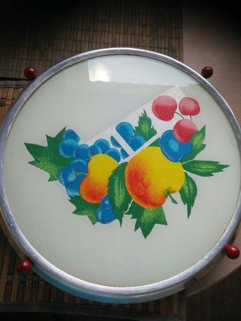 Тарелка тарелки блюда ,ц.25-450₽