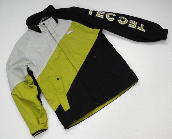Reima. Демисезонная куртка без утепления. 134 размер