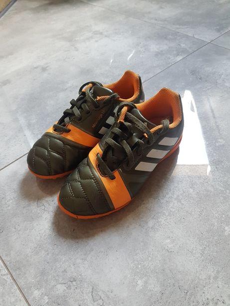 Turfy Adidas r 31,5