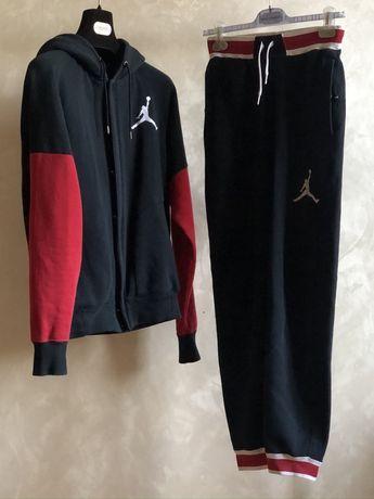 Спортивный костюм Jordan оригинал