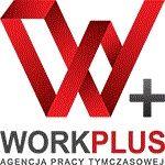 Pracownicy z Ukrainy - rekrutacja i leasing - Agencja Pracy WorkPlus