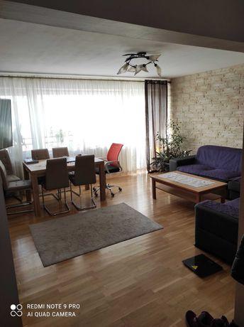 Sprzedam mieszkanie, ul. SIENKIEWICZA, 4 pietro, 60,20 m, cena 340000