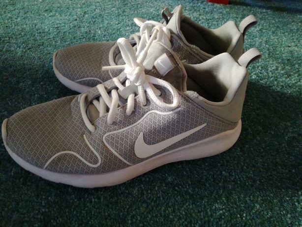 Nike Kaishi 2.0 r.35.5