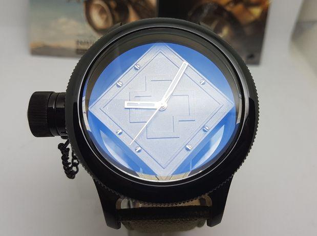 Nowy zegarek INVICTA RUSSIAN DIVER HYRDOMAX 24048 limited GW24 FV23