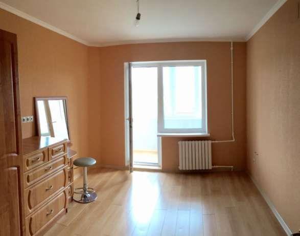 Продам 3-х комнатную квартиру м-н Индустриальный (Саласюка)