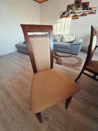 Krzesło- komplet 6 sztuk