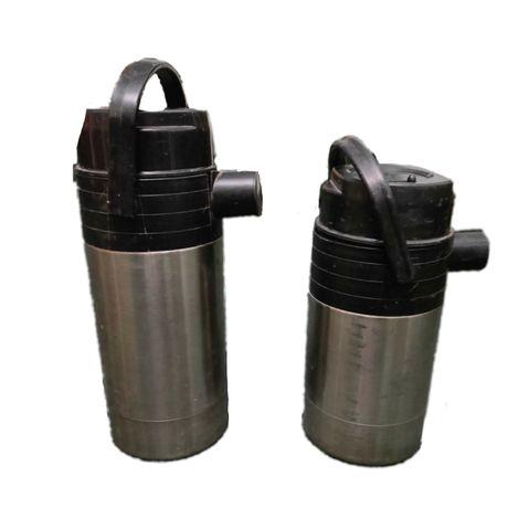 Термосы (2 и 3 литра )