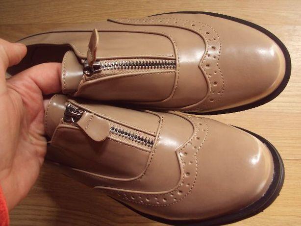 sapatos novos nr 39