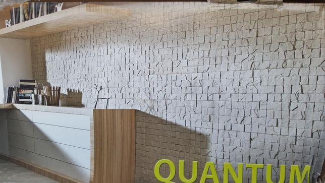 Kamień dekoracyjny płytki QUANTUM 25zł 40% ceny