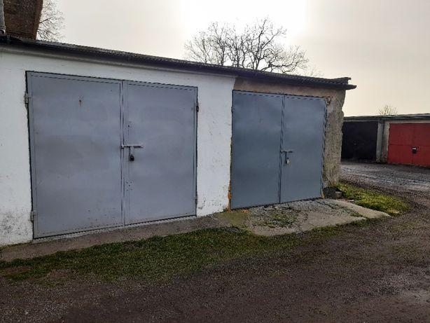 Garaż do wynajęcia Jawor Limanowskiego