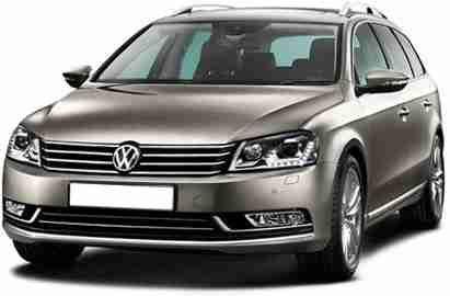 Разборка Volkswagen Passat B7 Фольксваген Пассат Б7 2011-2015 Шрот