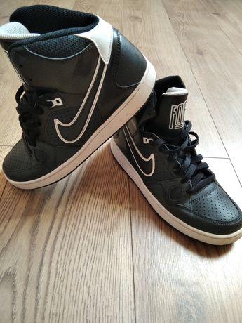 Nike force. Rozm 40
