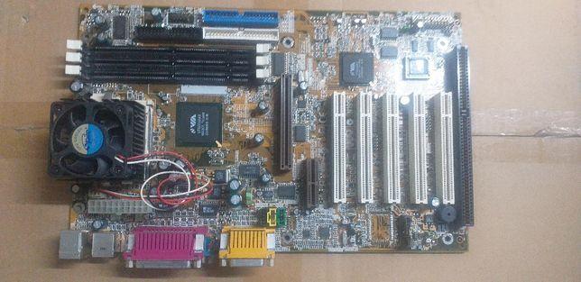 MotherBoard MSI MS-6309 Socket 370