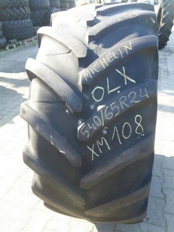 Opona rolnicza Michelin 540/65 R24