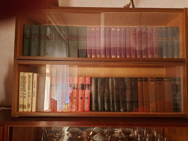 Полки навесные для книг Чехия Состояние идеальное