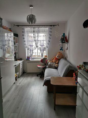 Sprzedam mieszkanie w Wołowie 2 Pokoje 50M.