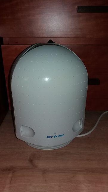 Airfree Purificador de ar Air free P80